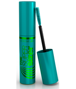 CoverGirl Super Sizer Mascara in Black
