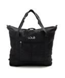 Lole Lily Packable Bag Black