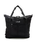 Lole Lily Packable Bag Black