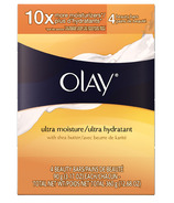 Olay Body Cleansing Ultra Moisture Bar