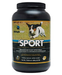 BiologicVET BioSPORT Health Supplement for Dogs