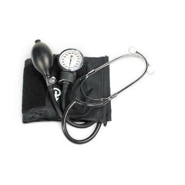 AMG Self-Taking Home Blood Pressure Kit