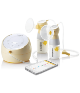 Medela Sonata Double Breast Pump