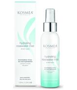 Kosmea Hydrating Rosewater Mist