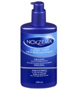 Noxzema Clean Moisture Deep Cleansing Cream