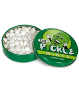 Accoutrements Dill Pickle Mints