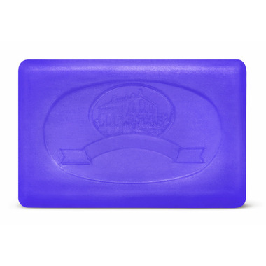 Guelph Soap Company Wildberry & Lavender Bar Soap