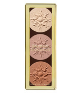 Physicians Formula Bronze Booster Strobe And Contour Palette