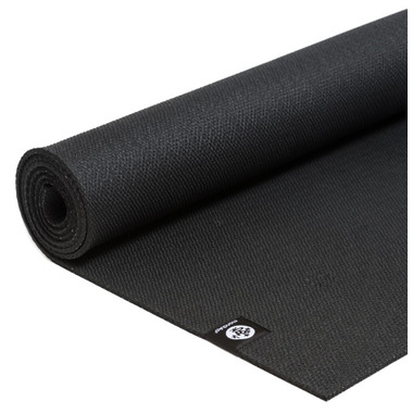 Manduka X Mat 5MM Black