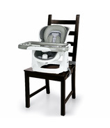 inGenuity Boutique Collection Smart Clean Chairmate Bella Teddy