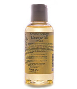 Finesse Home Relax Massage Oil