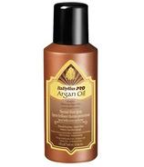 BaByliss Pro Argan Oil Thermal Shine Spray