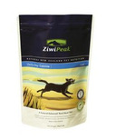 ZiwiPeak Daily-Dog Air-Dried Cuisine