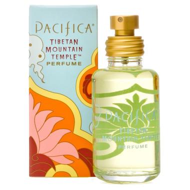 Pacifica Spray Perfume Tibetan Mountain Temple