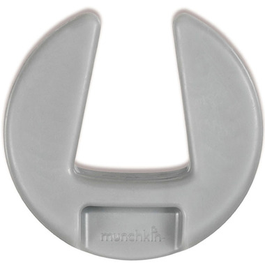 Munchkin XTRAGUARD Dual Purpose Door Stopper