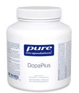 Pure Encapsulations DopaPlus
