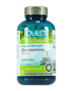 Quest Regular Strength Glucosamine