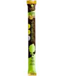Theobroma Banana Chunks Dark Chocolate Stick