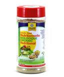 Yellow Superfood Organic Nutritional Yeast Flakes