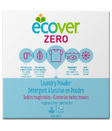 Ecover Zero Laundry Powder