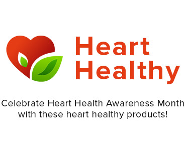 Heart Healthy at Well.ca