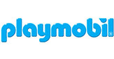 Buy Playmobile Toys at Well.ca