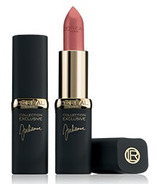 L'Oreal Paris Colour Riche Collection Exclusive Lip Colour