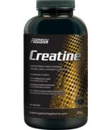 Precision Supplements Creatine