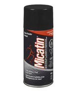 Micatin Spray Powder