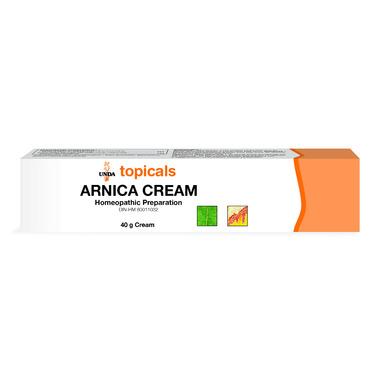 UNDA Arnica Cream