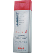 Giovanni Magnetic Restructuring Conditioner