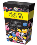 Waterbridge Allsorts Tower