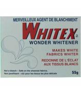 Tintex Whitex Wonder Whitener