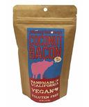 Phoney Baloney's Original Coconut Bacon