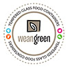Buy Wean Green