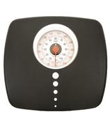 Bios Fitness Large Platform Analog Scale