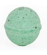Hugo Naturals Eucalyptus, Rosemary & Mint Bath Bomb