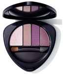 Dr. Hauschka Limited Edition Eyeshadow Palette