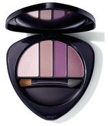 Dr. Hauschka Limited Edition Eyeshadow Palette