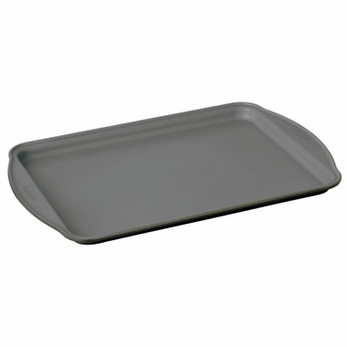 BergHOFF EarthChef Cookie Sheet