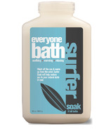 Everyone Bath Soak