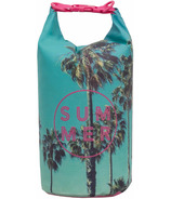 MYTAGALONGS Endless Summer 4L Dry Bag
