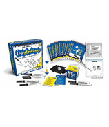 Telestrations Original 8 Player