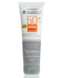 Ombrelle Sport Endurance Sun Protection Lotion