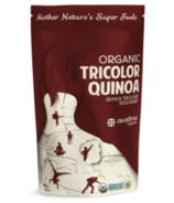 Avafina Organic Tricolour Quinoa