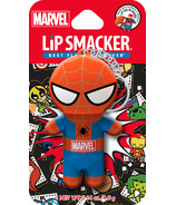 Lip Smacker Spiderman Marvel Character Lip Balm