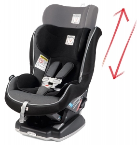 Were Sorry This Item Does Not Qualify For Free Samples Peg Perego