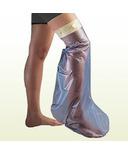 Formedica Half-Leg Cast Protector