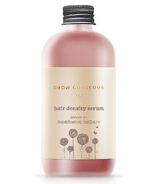 Grow Gorgeous Hair Density Serum
