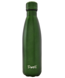S'well Gem Collection Stainless Steel Water Bottle Emerald